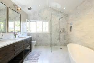 Bathroom Remodel Design Master Bathrooms Hgtv