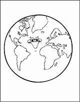 Earth Planet Coloring Planets Clipart Earthquake Blank Drawing Printable Cliparts Worksheet Colouring Outline Getdrawings Getcolorings Library Popular Clip Coloringhome Connections sketch template