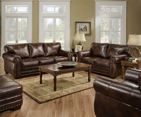 sectional sofas 500 cheap sectional sofas 500 tourdecarroll
