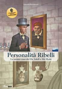 Personalit U00e0 Ribelli