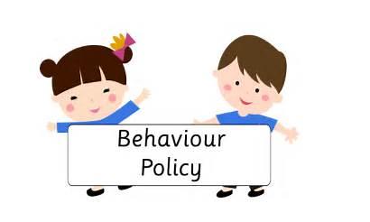 Pupil Premium Behaviour Policy Funding Reception Classes