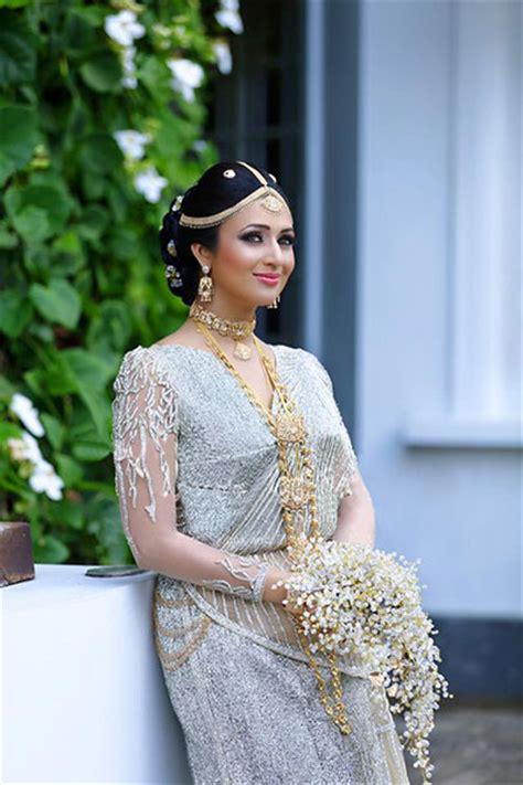 divyanka tripathis bridal photoshoot missmalini