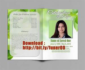 sammbither sammy deviantart With free funeral program template publisher