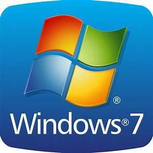 Windows 7 Tutorial 1 - Introduction to the Desktop | Top ...