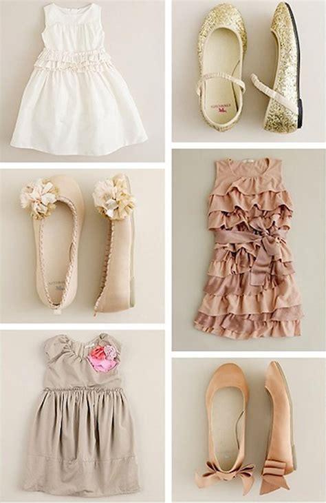 girly wedding wear