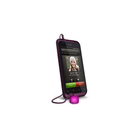 Great Selection Htc Rhyme Accessories