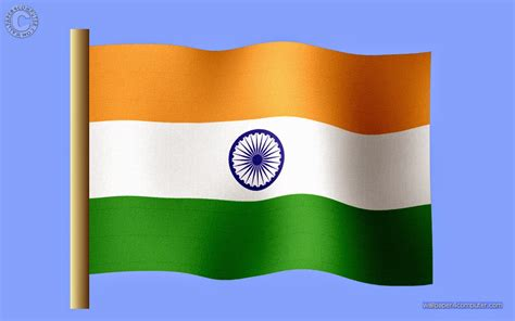 Indian Flag Animation Wallpaper - indian flag animated wallpaper wallpaper animated