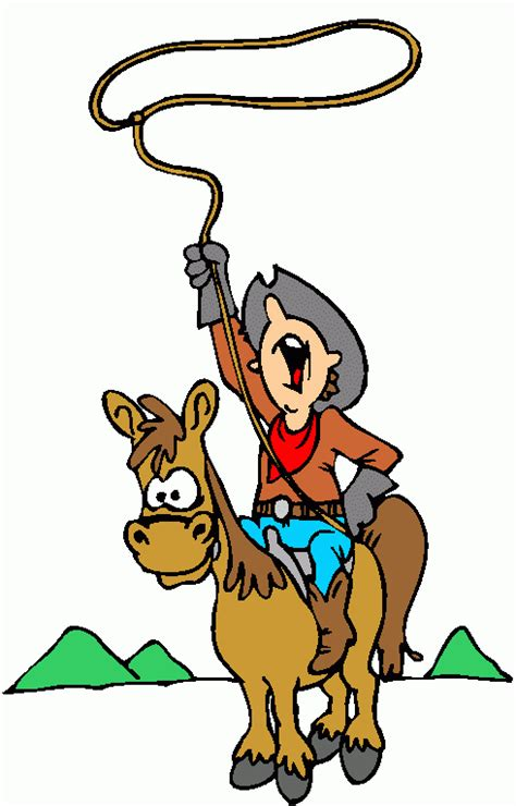 western cowboy boots border clip art cowboy rope border