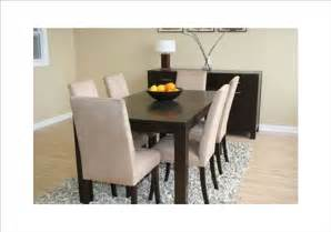 Modern Dining Room Sets Cheap by Contemporary Dining Room Sets Decorating Ideas