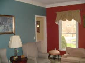 interior home color combinations tips for painting interiors with the color combinations homedecoratorspace com