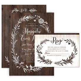 cheap wedding invitations kits  refreshhamptonscom