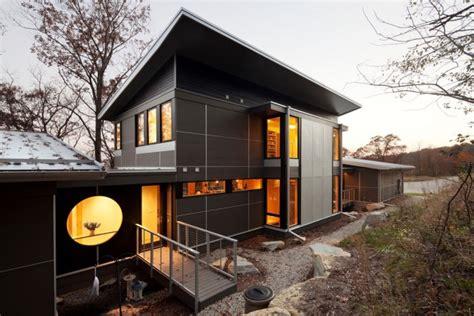 remarkable modern asian exterior design     breath