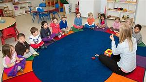 The Redwoods International Montessori Pre
