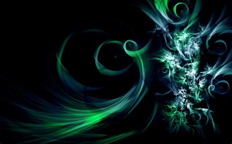 Cool Background by Cool Hd Wallpaper Background Image 1920x1200 Id