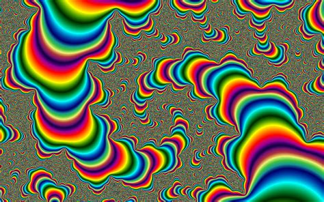awesome trippy backgrounds  images