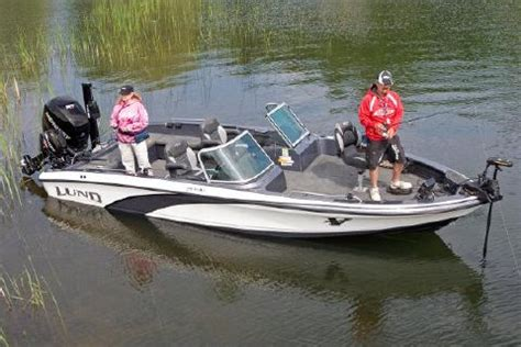 Lund Boats For Sale In Iowa by Page 1 Of 18 Lund Boats For Sale In Iowa Boattrader