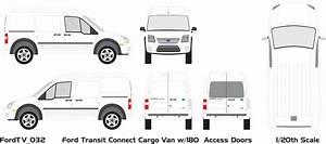generous vehicle graphics templates ideas resume ideas With van lettering templates