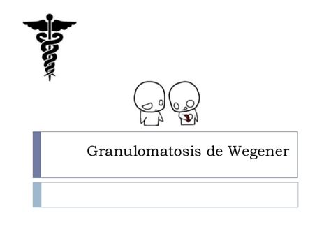 Granulomatosis De Wegener. Payment Solution Companies Stock Market Store. Tennessee Spine And Nerve Car Financing Terms. Electrical Accounting Software. Natural Medicine Degree Programs. How Much French Bulldog College Fort Myers Fl. Online Veterinary Schools Free Conference All. How To Transfer From A Community College To A University. Software Development India Raw Sewage Cleanup