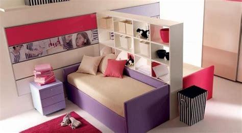 Kinderzimmer Für Zwei Mädchen Und Junge by Raumteiler Kinderzimmer B 252 Cherregal Zwei M 228 Dchen