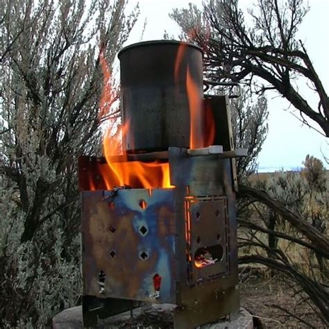 Top 25 Ideas About Atv Camping On Pinterest Stove