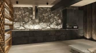 kitchen granite ideas kitchen ideas interior design ideas