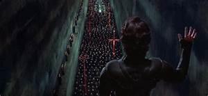 Dune: Let's Do Lynch | The Athena Cinema