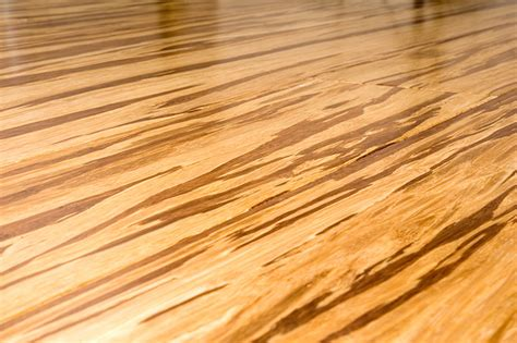 Tiger Stripe Bamboo Flooring by Home On Bamboo Floor Bamboo And Flooring