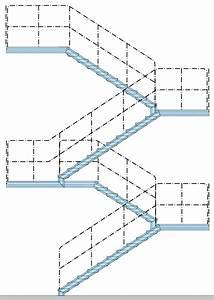 Treppe Mit Podest Berechnen : projektierung und dimensionierung weland gmbh ~ Lizthompson.info Haus und Dekorationen