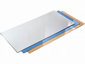 Bastel Spiegel Kaufen : polystyrol spiegel farbig glatt kaufen modulor ~ Lizthompson.info Haus und Dekorationen