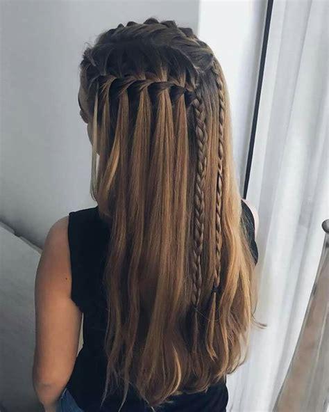 peinado boda maquillaje peinado cabello trenzas