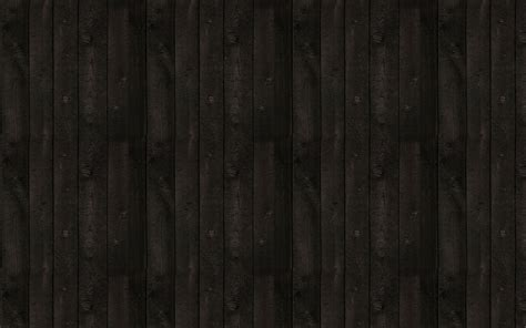 textures wood panels ? Abstract Textures HD Desktop Wallpaper