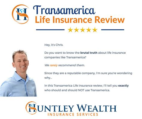 In addition to the multiple life insurance options, transamerica offers services such as retirement solutions, mutual funds, annuities, medicare supplement and a variety of employee benefit plans. Transamerica Life Insurance Review: Buyer Beware!