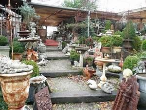 exemple de decoration de jardin 12 d233coration jardin With exemple de decoration de jardin