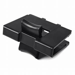 For Subaru Legacy  U0026 Outback Abs Cup Holder Partition 2010