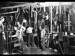 Child Labour in the Industrial Revolution - YouTube