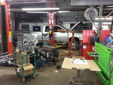 diesel mechanic lafayette indiana diesel engine repair
