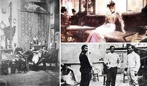 The Many Homes of Jose Rizal | ZipMatch