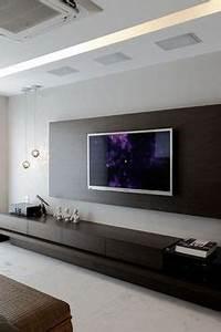 Wohnzimmer Tv Wand Ideen : die 86 besten bilder von tv wand ideen tv wand ideen tv ~ A.2002-acura-tl-radio.info Haus und Dekorationen