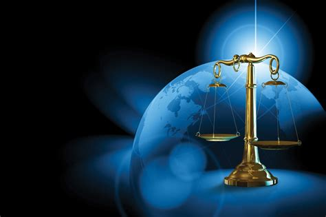 The Best Schools And Programs For International Law