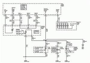 Diagram  7 Plug Truck Wiring Diagram Gmc Wiring Diagram