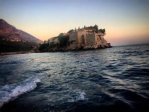 POPULAR PLACE ON THE MONTENEGRIN COAST SUTOMORE Montenegro Visit
