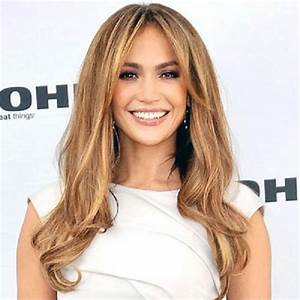 Caramel Red Hair Color Pictures