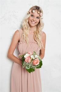 Kleid Für Hochzeitsfeier : toll f r jeden hochzeitsgast dieses wundersch ne blugirl kleid kannst du bei ~ Watch28wear.com Haus und Dekorationen