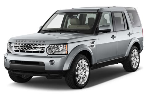 how does cars work 2012 land rover lr4 free book repair manuals 2012 land rover lr4 reviews and rating motor trend