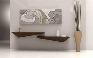 Mensole Porta Tv Arredi Funzionali In Salotto Dalani E Ora Westwing