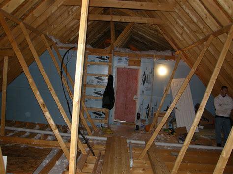 Atlanta Home Improvement, Remodeling & Repair