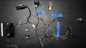 110cc Taotao Wiring Diagram