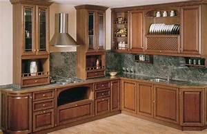 corner kitchen cabinet designs an interior design With design ideas for kitchen cabinets