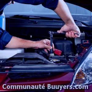 Concessionnaire Jeep Paris : avis jeep venete automobile concessionnaire garages ~ Gottalentnigeria.com Avis de Voitures
