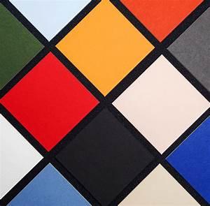 Farbe Für Fliesen : kachelfarbe darauf sollten sie beim renovieren achten ~ Watch28wear.com Haus und Dekorationen